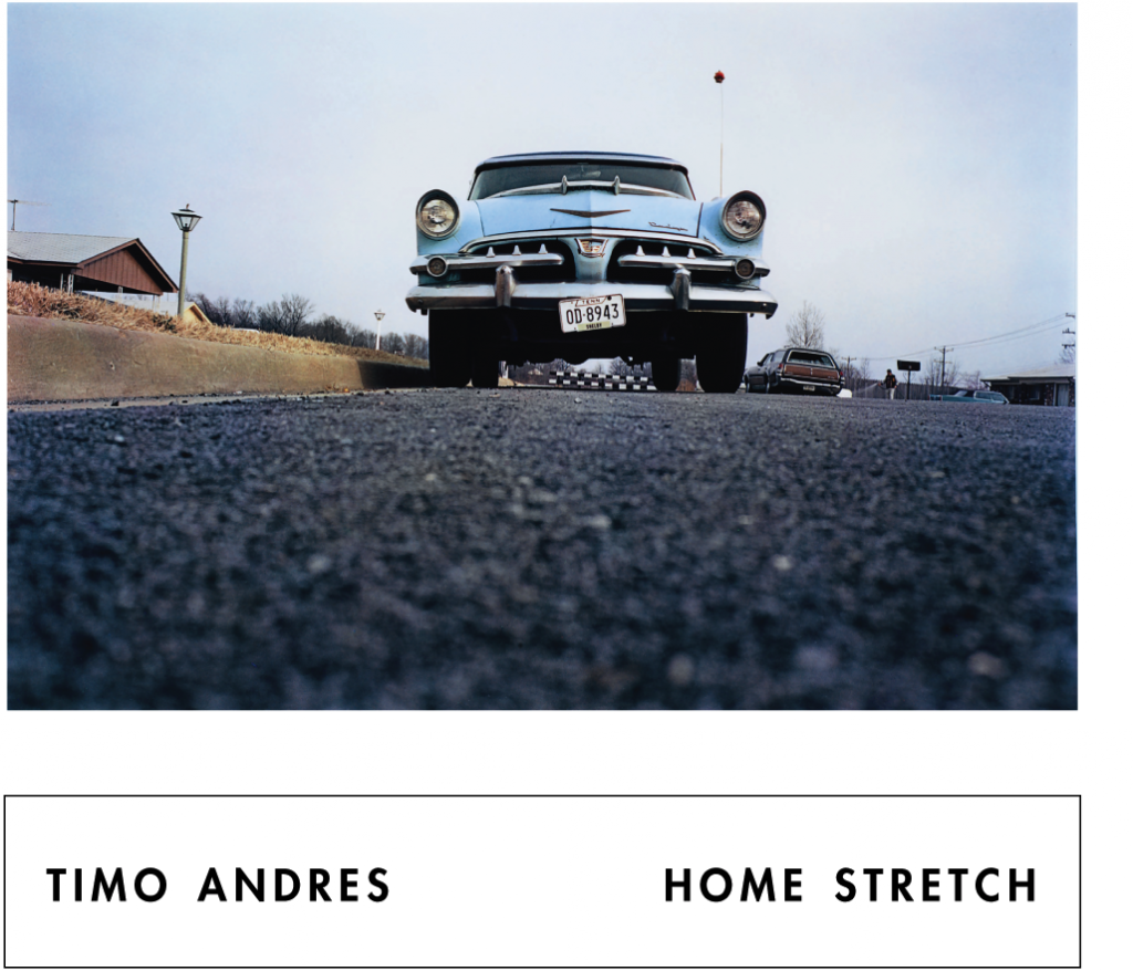 home_stretch_cover